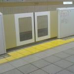 5月 日本咬合学会ー7