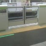 山手線有楽町駅