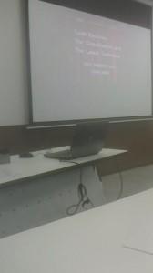 名古屋の勉強会