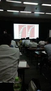 国際口腔インプラント学会
